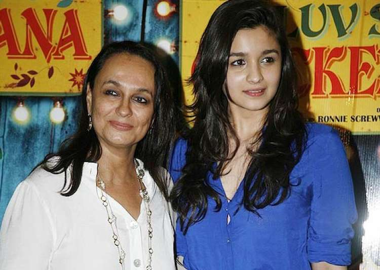 10 Bollywood Celebrities Who Are More Successful Than Their Star Parents! 15