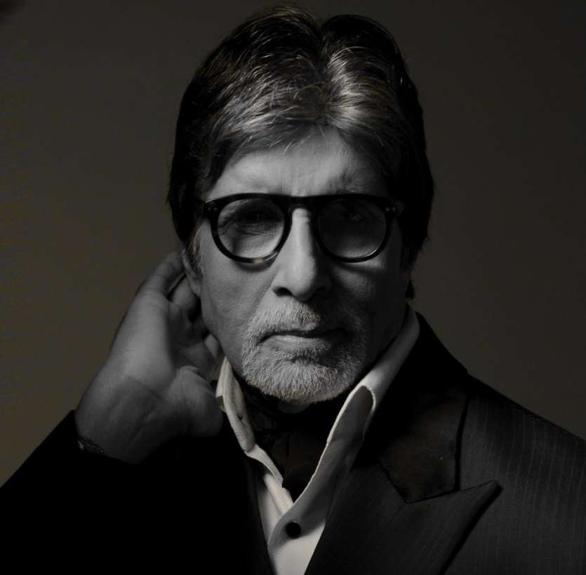 amitabh bachchan - photo #11