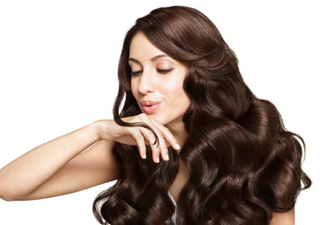 Summer care: These 6 tips will take care of your hair when temperature soar  high