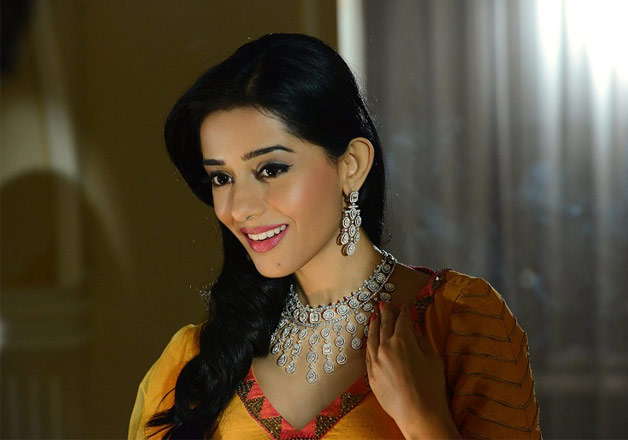 Happy Birthday Amrita Rao 5 Unknown Facts About Vivaah Actress