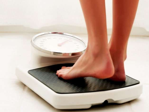 5 tips to keep your weight under control this festive season