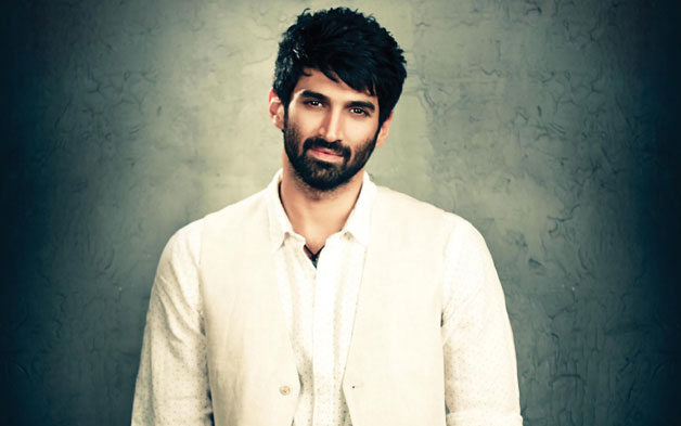 birthday special 5 lesser known facts about aashiqui 2 boy aditya