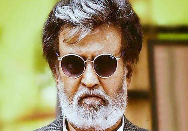 Happy Birthday Rajinikanth Turns 66 Here Is The Sneak Peek Of His