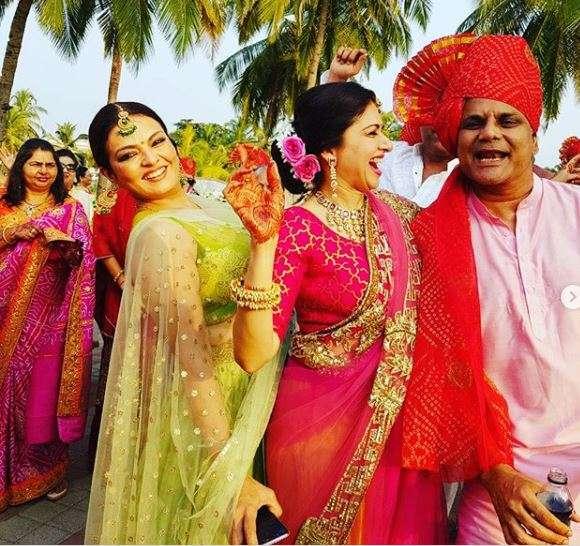 https://www indiatvnews com/photos/entertainment-kareena-kapoor