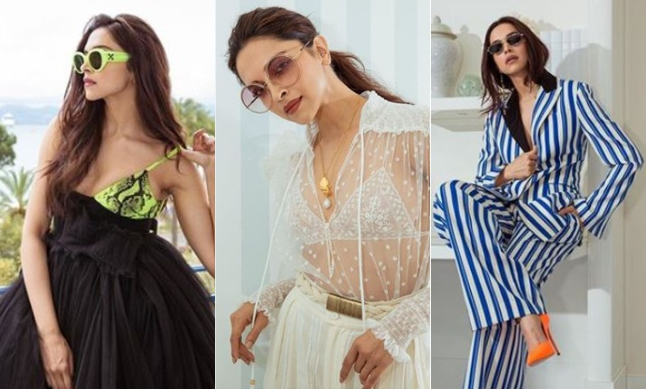In Pics Deepika Padukone Slips Into Three Dresses For Cannes 2019 Day 2-7910