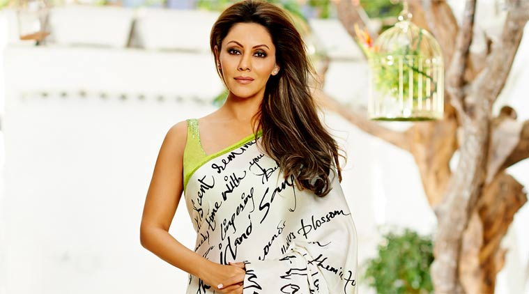 Gauri Khan to 'gatecrash' Season 2 of Fabulous Lives of Bollywood Wives