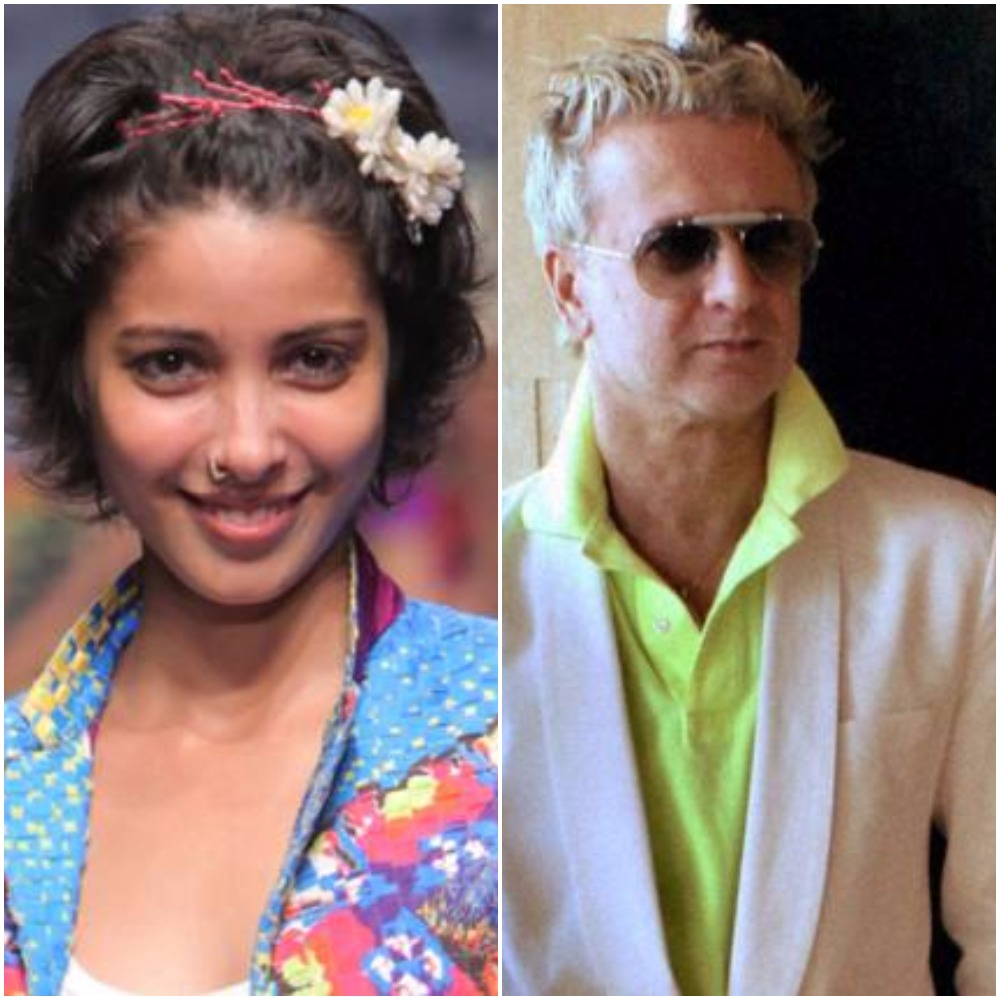 From Nida Mahmood To Rohit Bal Designers Who Fought Against Fashion Plagiarism People News India Tv