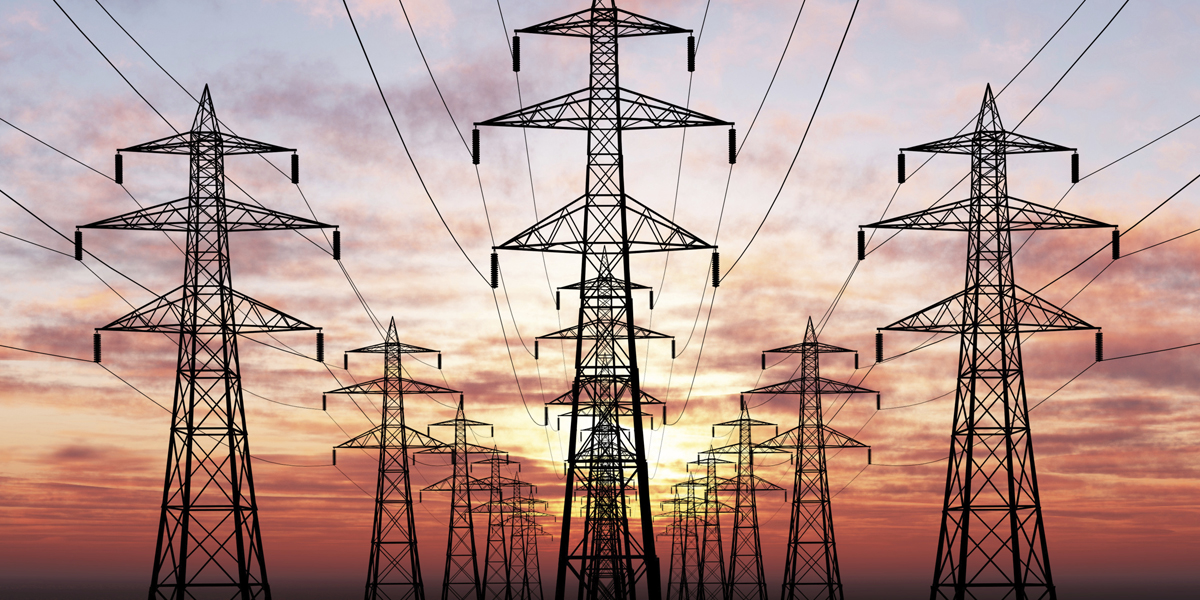 Power Transmission Top Choice For Infra Investment Highways Renewable Energy Next Crisil Business News India Tv