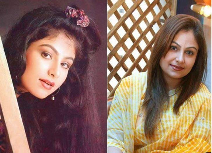 Pehla Nasha girl Ayesha Jhulka all set for Bollywood comeback after 7 years, read details here | Bollywood News – India TV