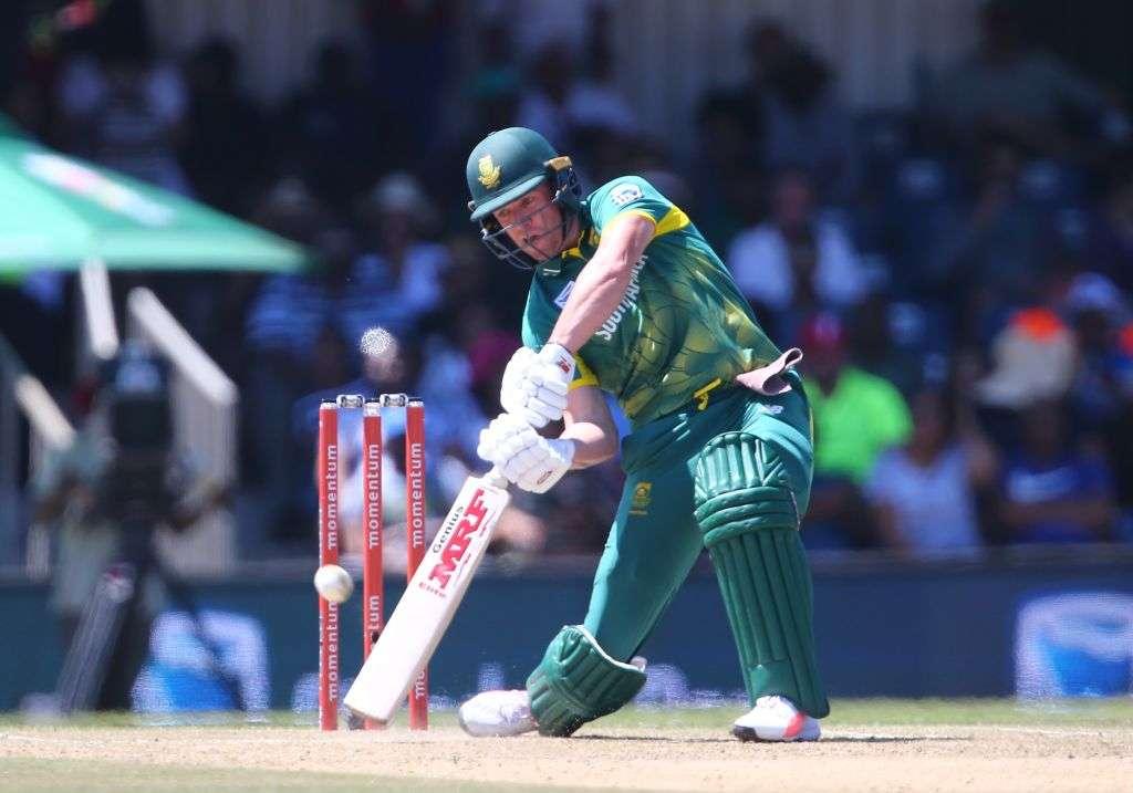 3rd ODI: AB de Villiers return would be a massive inspiration, says Aiden  Markram   Cricket News – India TV
