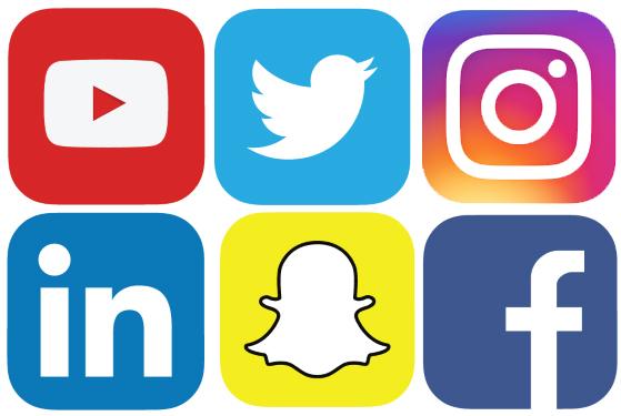 social media agency seattle, social media management services