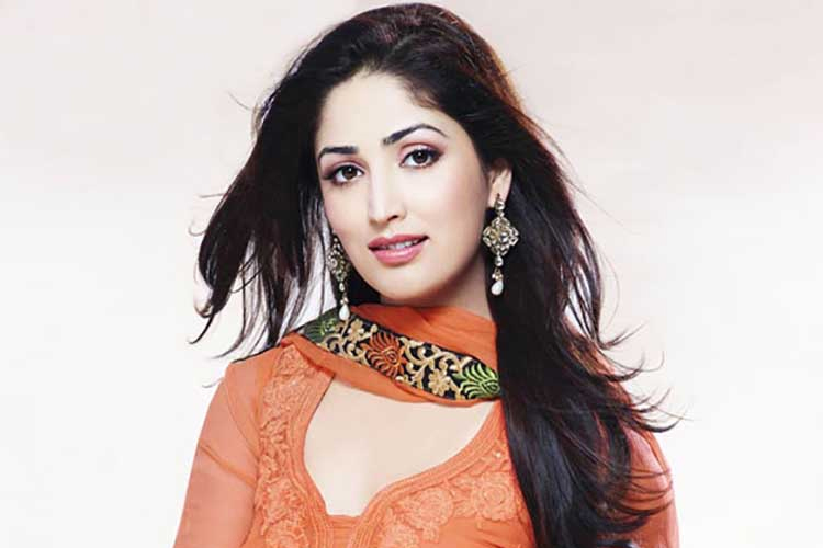 Yami Gautam opens up about accident that left her with serious neck injury