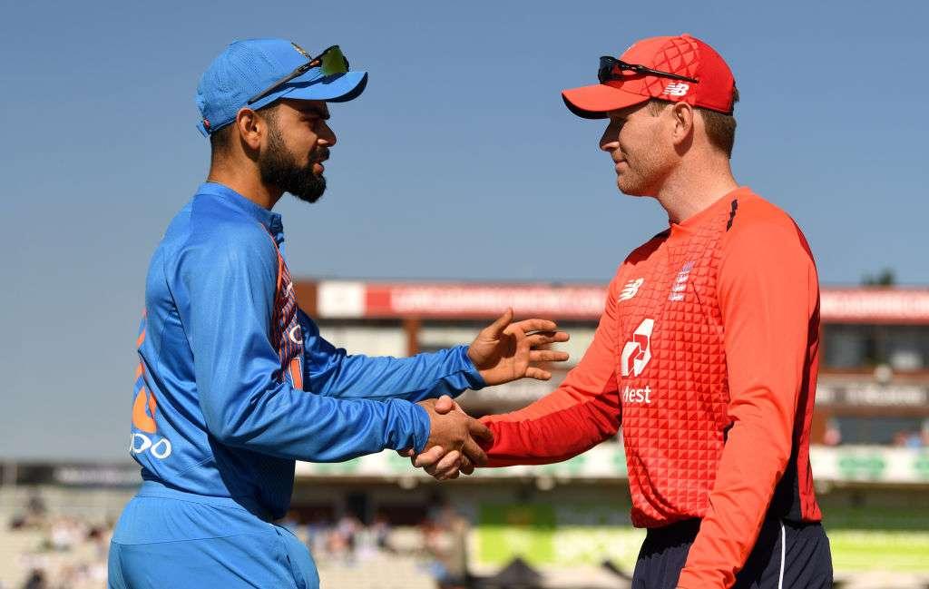 watch india vs england cricket live free