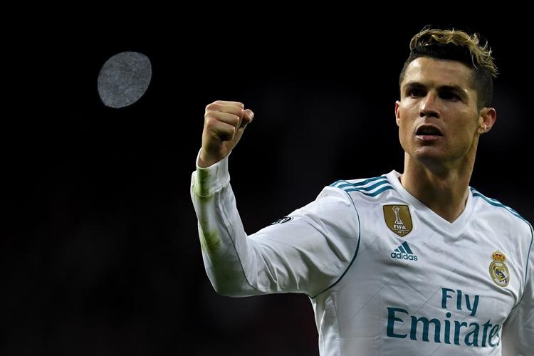 buy popular 03733 c57bd Juventus online shop crashes hours after Cristiano Ronaldo ...