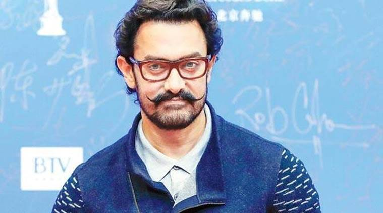Anushka Sharma, Mahesh Babu and other celebs pen sweet notes on Aamir Khan's 56th birthday