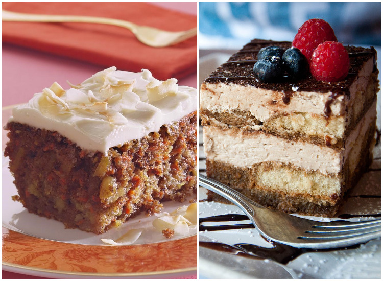 4 Simple Diy Dessert Recipes Don The Chef S Cap To Calm Your