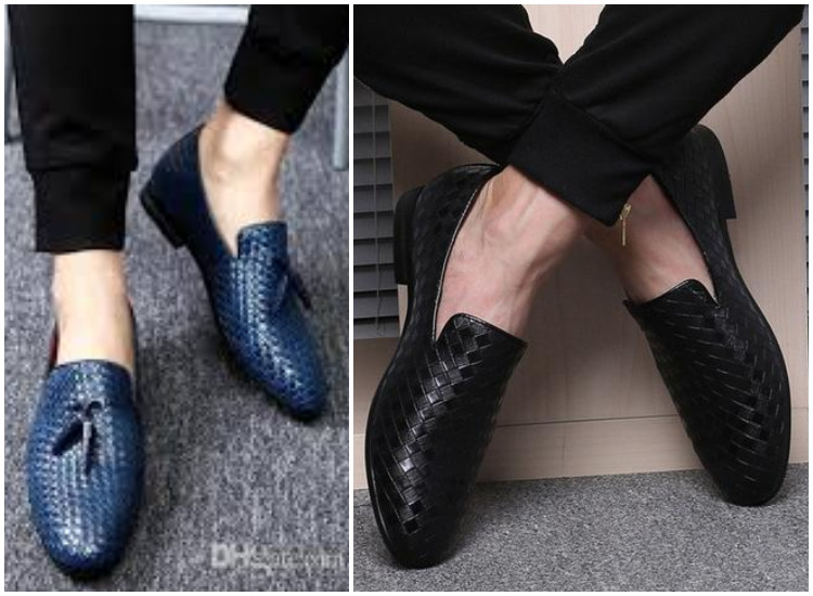 74616898b0e9e 5 lifestyle tips for men: From formal moccasins to informal loafers, here's  your pick