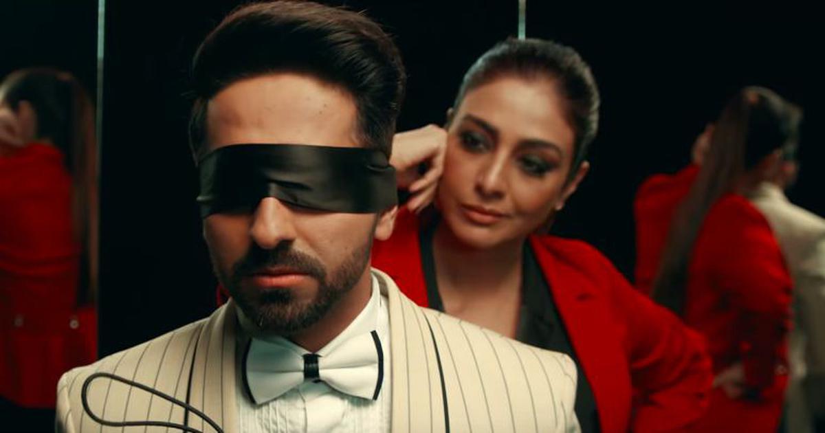 Watch Bollywood Movie Online Free Rdx