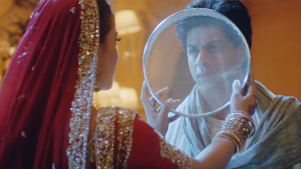 Karwa Chauth 2018: Five Best Bollywood songs to up the festive mood | Books  News – India TV