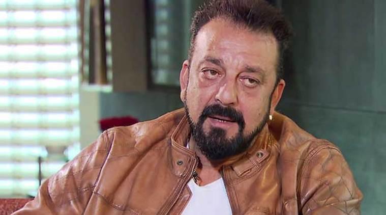 Salman Khan dan 7 Seleb Bollywood ini, Punya Orangtua Beda ...