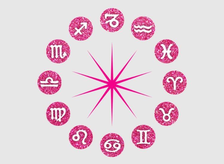 Wednesday Astrology