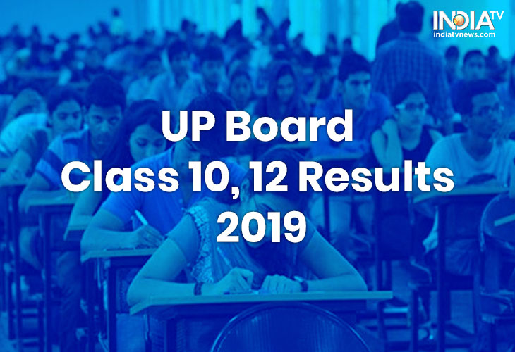 UP Board Class 10, 12 Result Date: Here's when UPMSP will announce