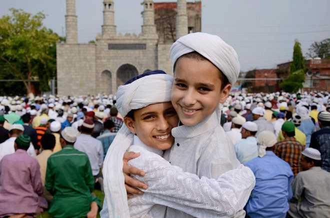 Image result for eid