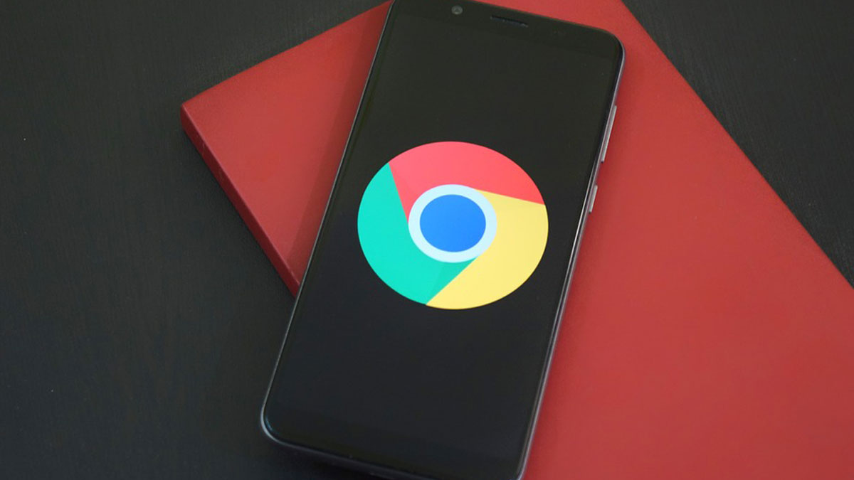 How to Download and Install Google Chrome: 10 Points Steps | Technology News – India TV