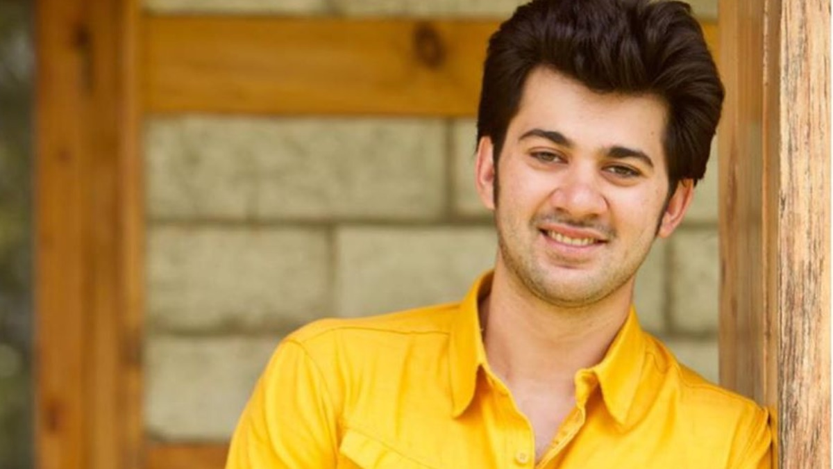 Sunny Deol's son Karan Deol's debut film Pal Pal Dil Ke Paas to have his  rap song | Celebrities News – India TV