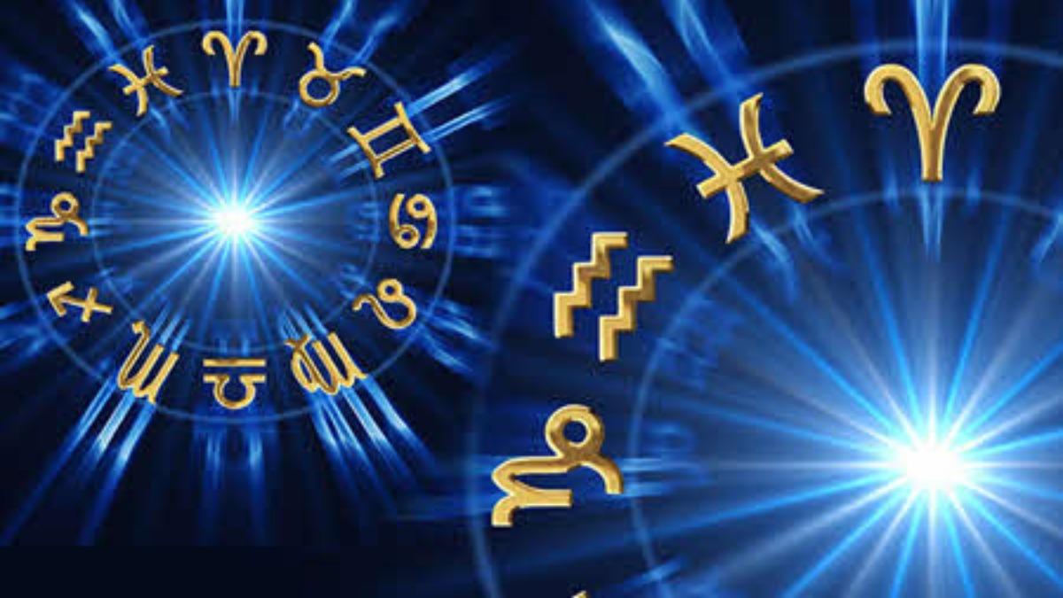 Horoscope, Astrology July 29, 2019 (Bhavishyavani): From Cancer