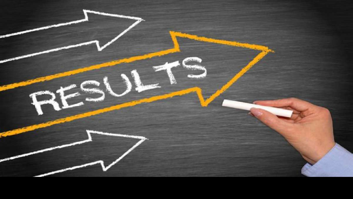 Supply results 2019 ts