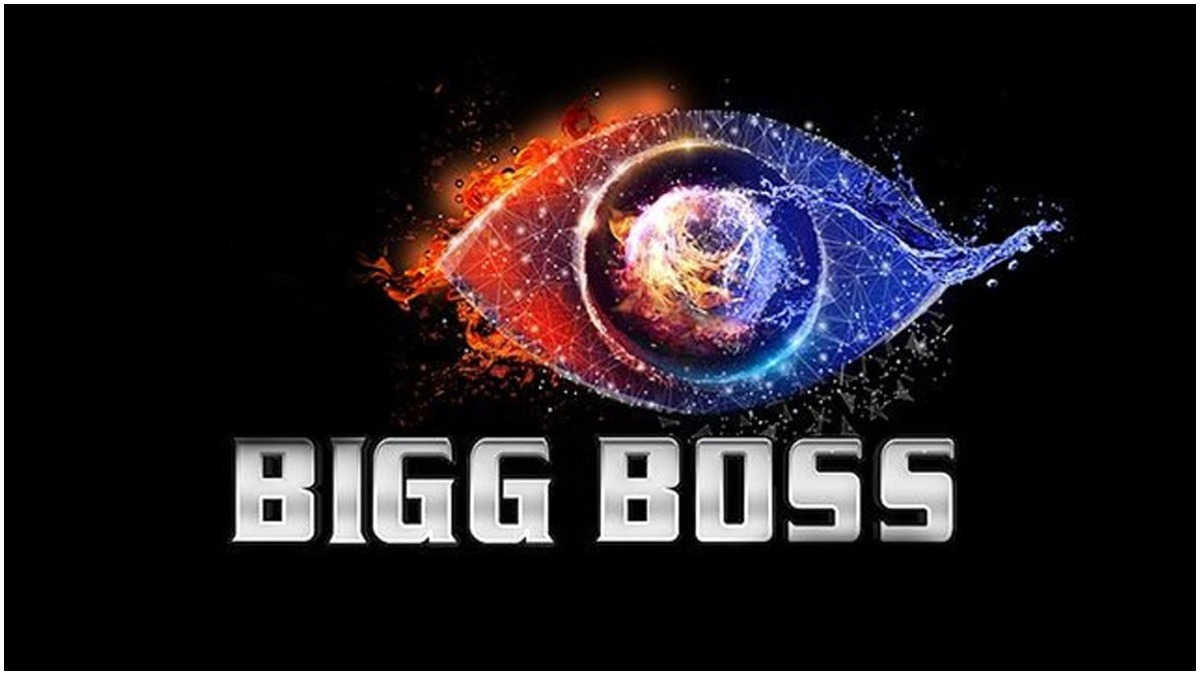 Image result for 'Bigg Boss 14' winner and Runner-up Leaked, Audience Poll Results