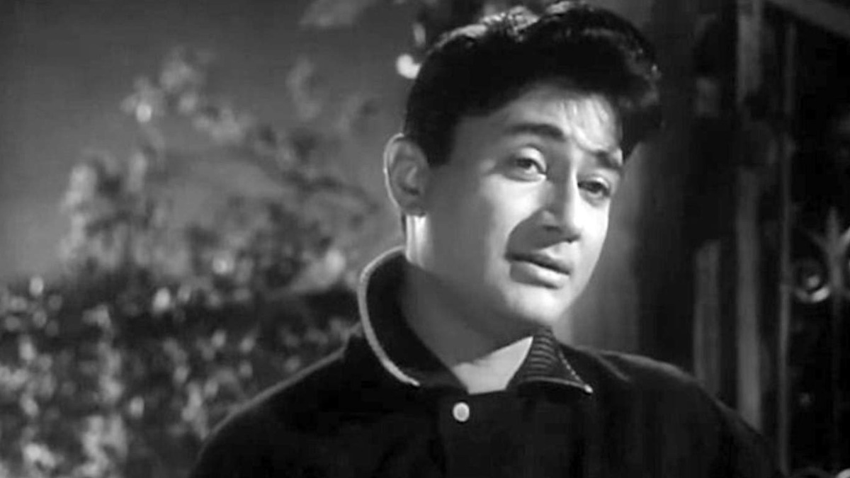 Dev Anand's 96th birth anniversary: Some lesser-known facts about the  legend   Celebrities News – India TV
