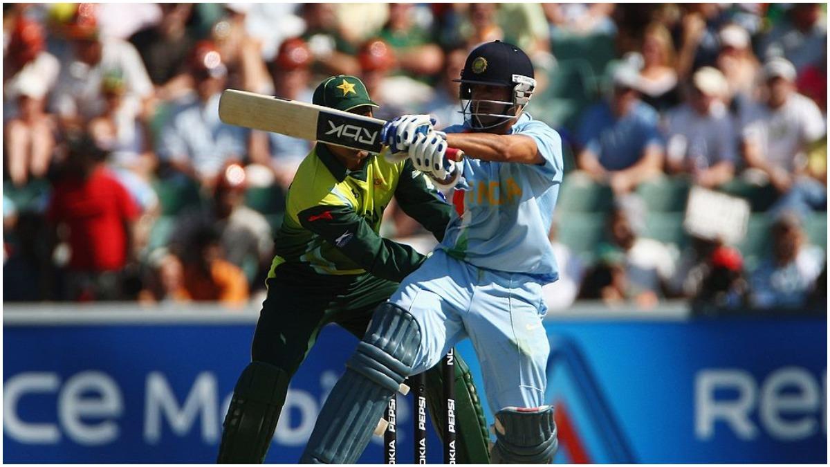Gautam Gambhir relives India's 2007 Twenty20 World Cup triumph | Cricket News – India TV
