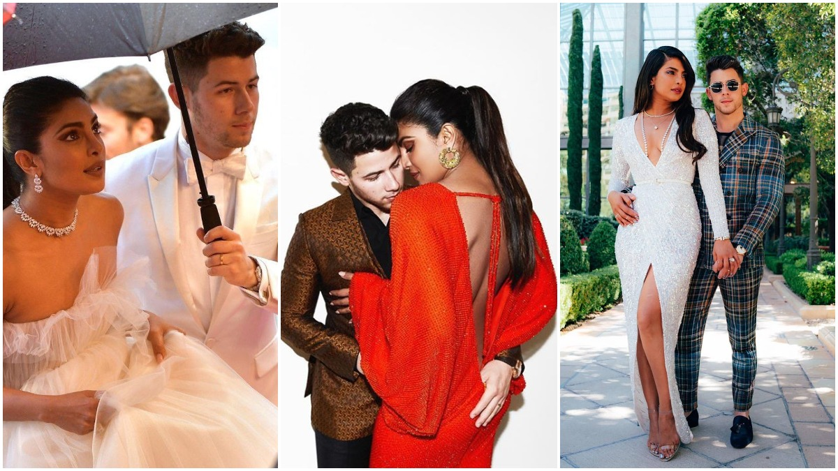 Here S Why Nick Jonas Priyanka Chopra S Relationship Is Much More