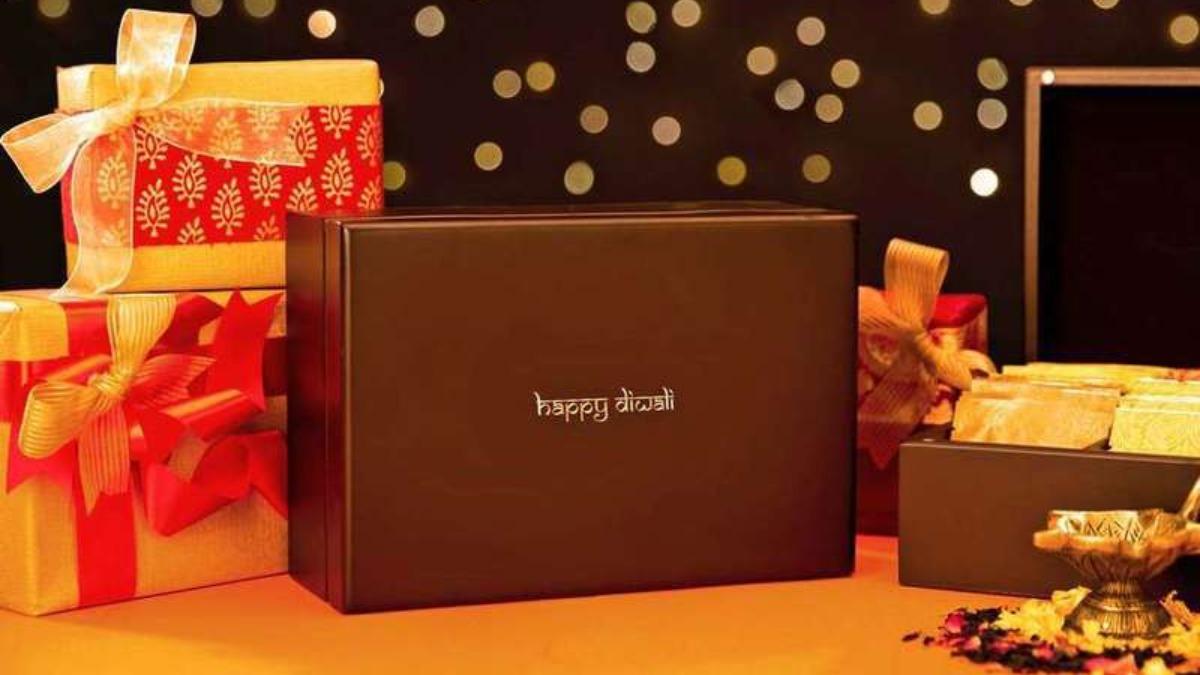 Happy Green Diwali 2019 5 Environment Friendly Diwali Gift Ideas That You Will Love Books News India Tv