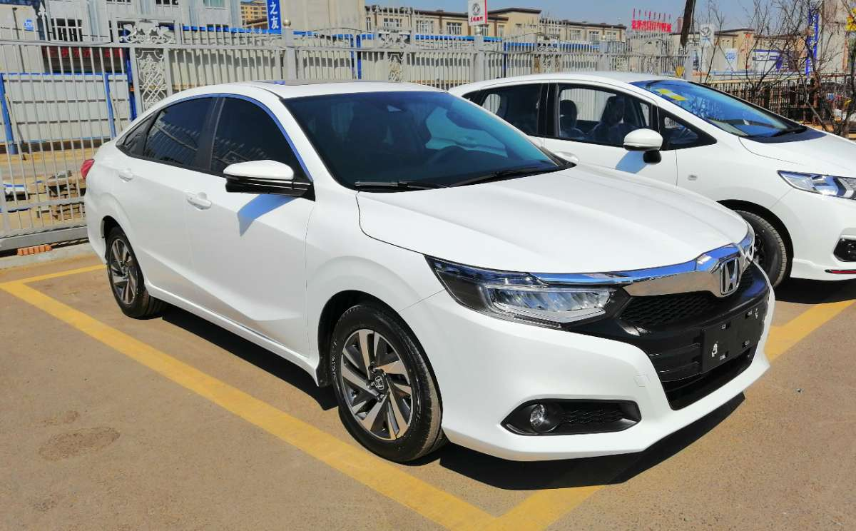 Honda City 2020 What To Expect Honda News India Tv