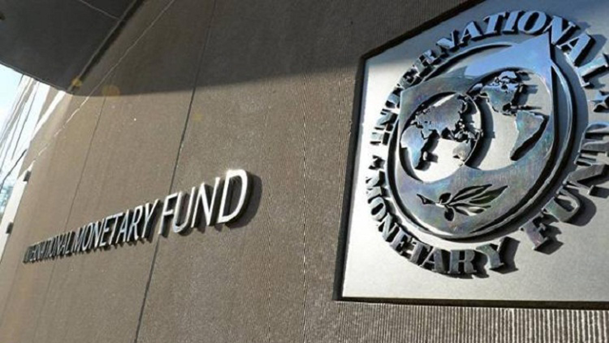 imf sees indian economic growth rebounding to 7 pc next fiscal business news india tv india tv news