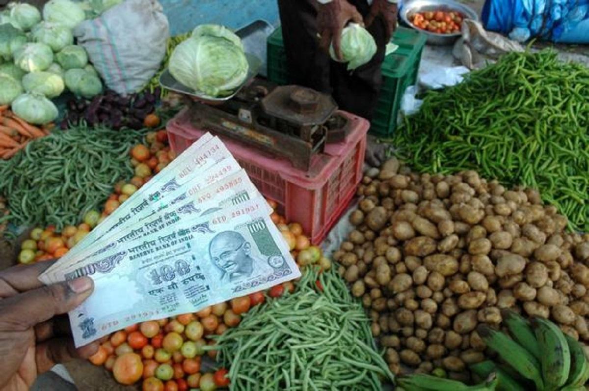 diet to go prices