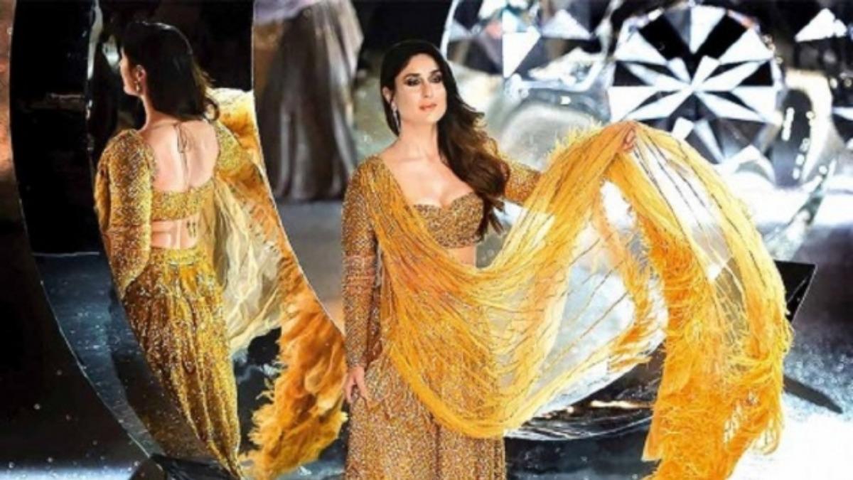 Indian Bhutanese Fashion Designers Pay Tribute To Gandhi Celebrate Textile Heritage Fashion News India Tv