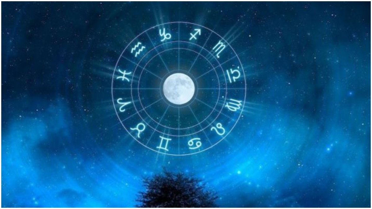 Horoscope Today November 26 2019 Aries Capricorn To Pisces Know How Your Day Will Go Astrology News India Tv Your aries horoscope can tell you if a new career is right around the corner. november 26 2019 aries capricorn
