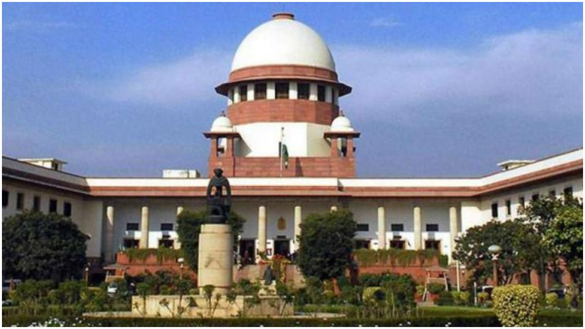 All India Muslim Personal Law Board To File A Review Petition Against Ayodhya Verdict
