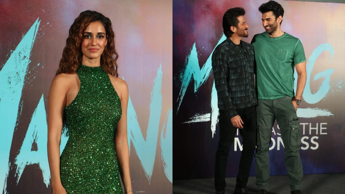 Aditya Roy Kapur Disha Patani Will Become Big Stars After Malang Predicts Anil Kapoor Bollywood News India Tv