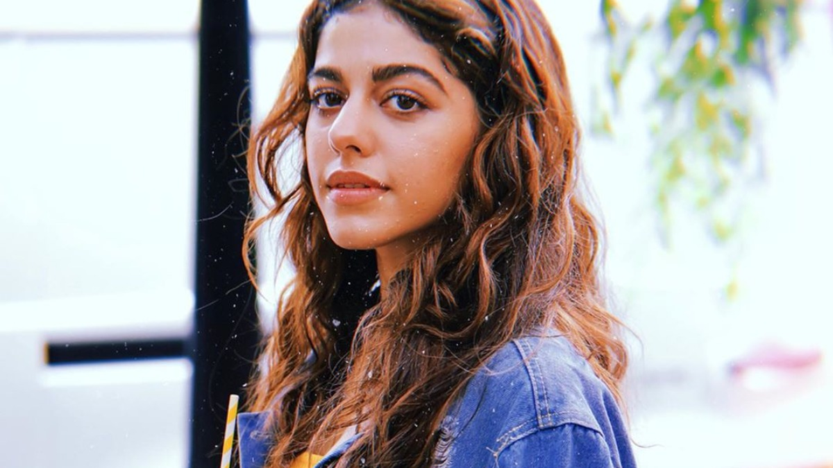 We're privileged even in our struggle: Pooja Bedi's daughter Alaya F on  nepotism   Celebrities News – India TV