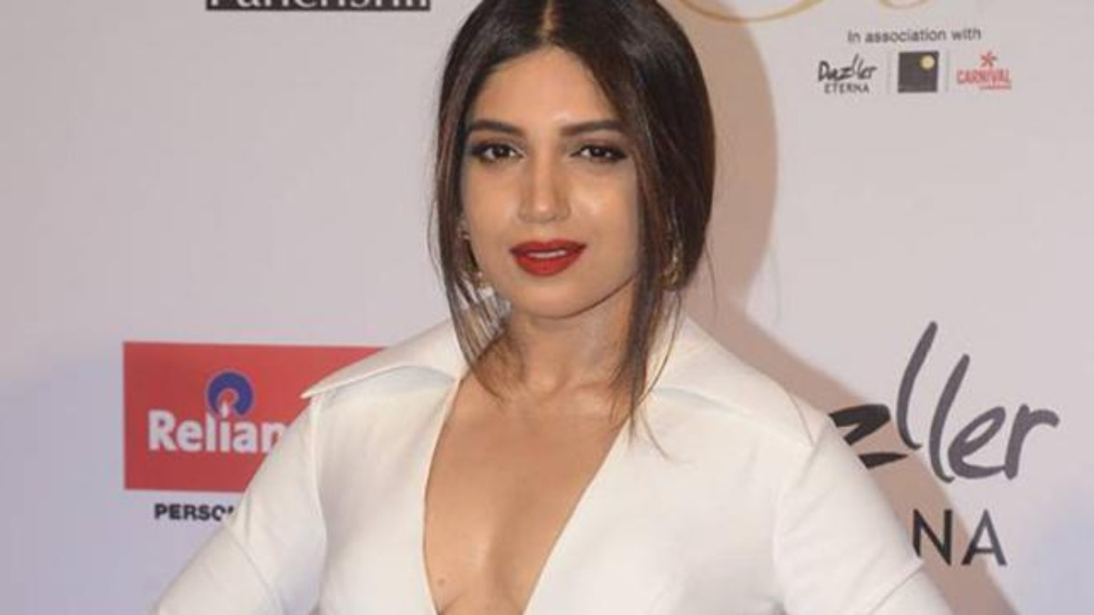 Bhumi Pednekar will showcase varied shades of being a woman in ...