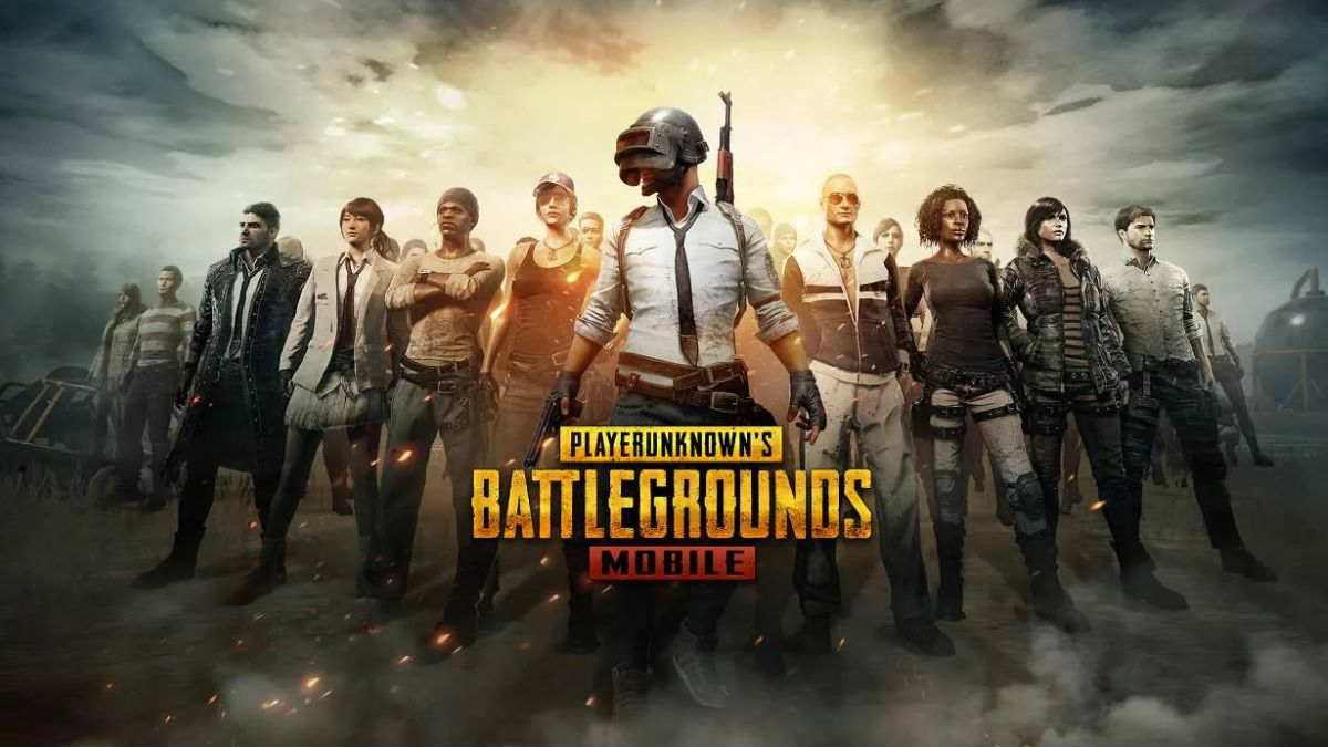 Pubg Mobile Addiction Causes Another Death Man Gets Over Excited