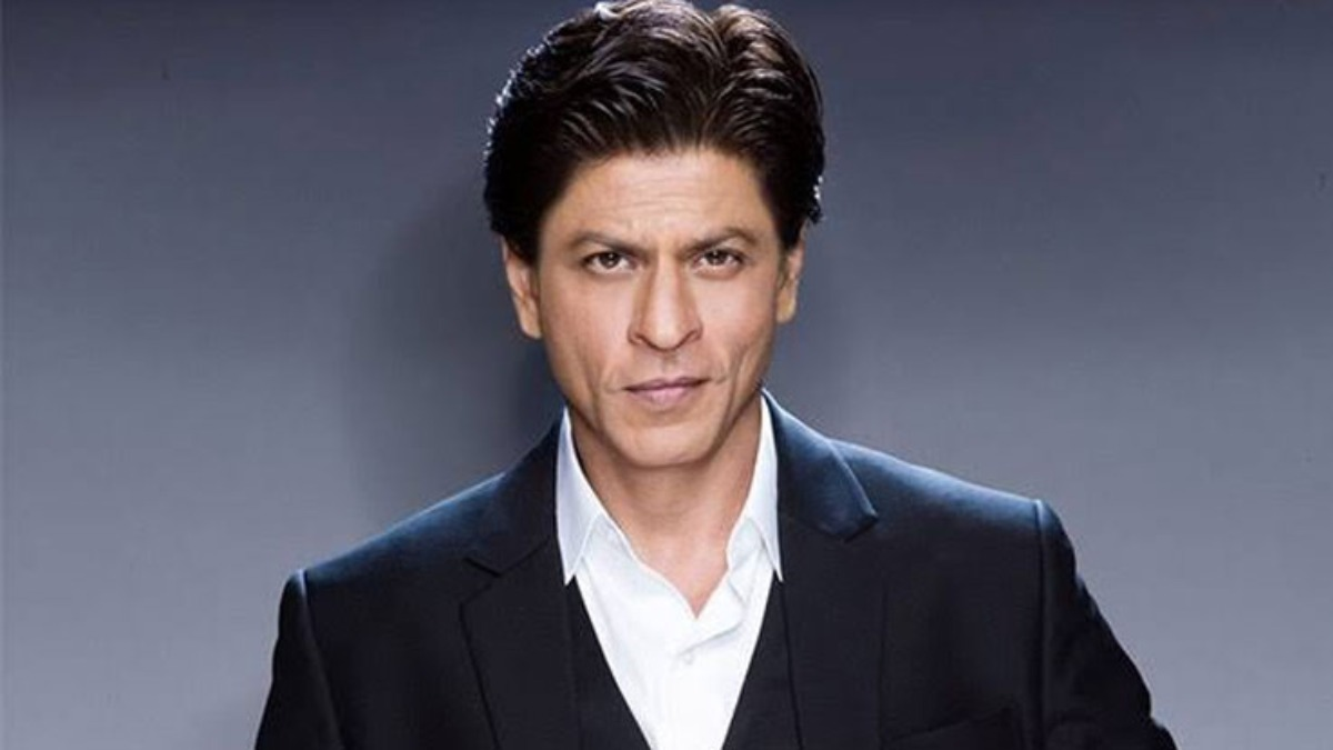 Mannat's rent to his next Bollywood project, Shah Rukh Khan answers  questions on #AskSRK | Celebrities News – India TV