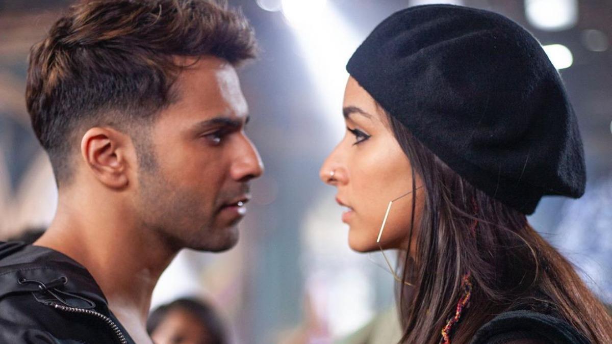 Varun Dhawan Hairstyle 2020 - Skushi