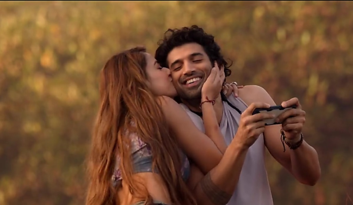 Malang Box Office Collection Day 2 Aditya Roy Kapur And Disha Patani Starrer Sees Decent Rise Entertainment News India Tv