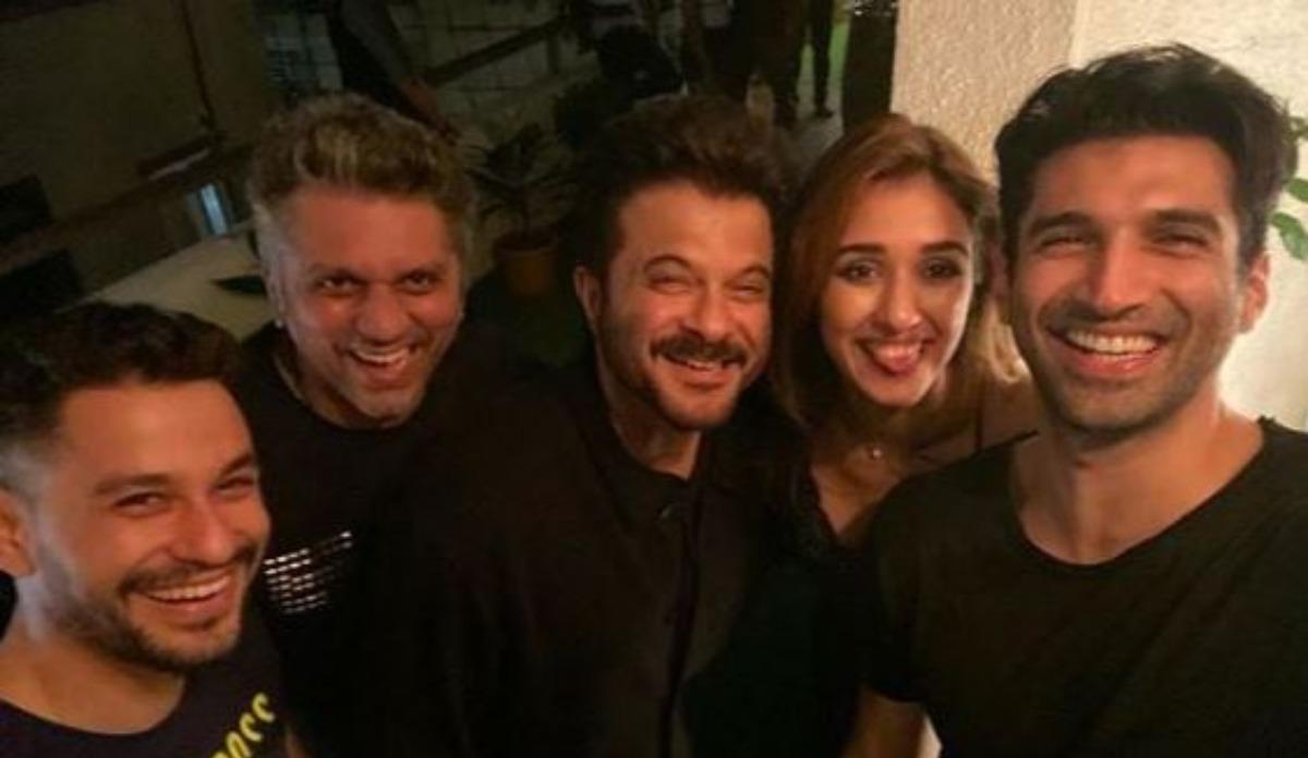 Malang Director Mohit Suri I Don T Cast Actors For Commercial Viability Entertainment News India Tv